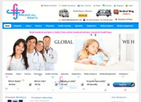 medicalroots.com