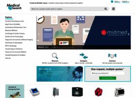 medicalsearch.com.au