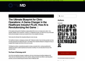 medicalspamd.com