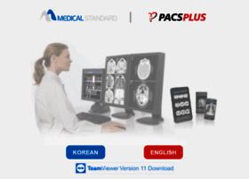 medicalstandard.com