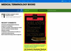 medicalterminology-books.blogspot.com