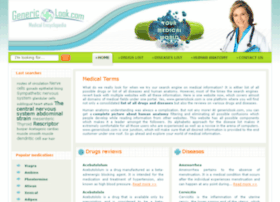 medicalterms.info