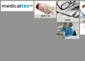 medicaltex.com