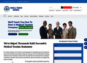 medicaltourismbusiness.com
