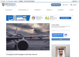 medicaltourismmag.com