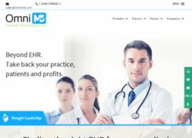 medicaltranscriptionoutsource.com