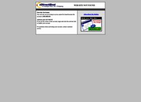 medicalwastenews.com