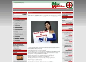 medicalworld24.com