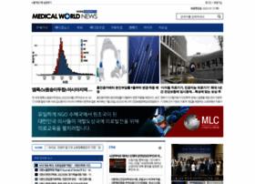 medicalworldnews.co.kr