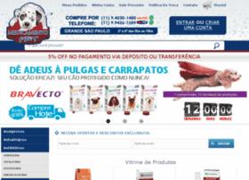medicamentopet.com