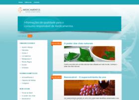 medicamentosesaude.com.br