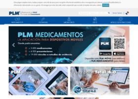 medicamentosplm.com.pa