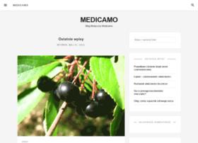 medicamo.pl