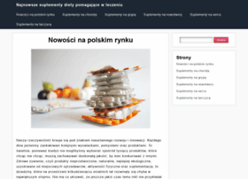 medicapolska.pl
