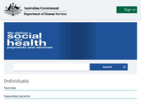 medicare.com.au