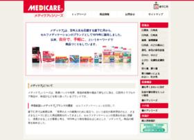 medicare.jp