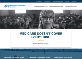 medicare.nebraskablue.com