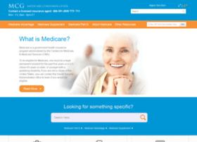 medicareconsumerguide.com