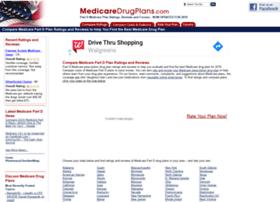 medicaredrugplans.com