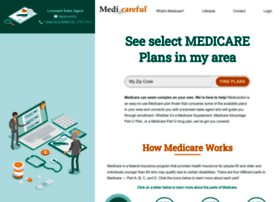 medicareful.com