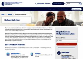 medicaremadeclear.com