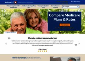 medicaremall.com