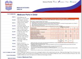 medicarepartguide.com