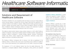 medicaresoftware.webs.com