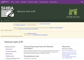 medicarestartsat65.org