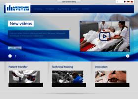 medicaresystem.net