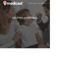 medicast.com