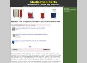 medicationcarts.net