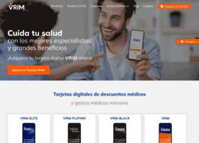 medicavrim.com.mx