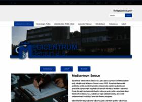 medicentrum.cz