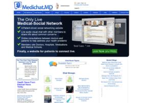 medichatmd.com