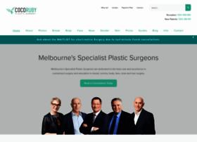 mediciclinics.com.au