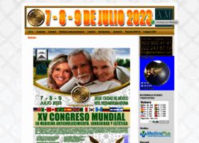 medicina-antienvejecimiento.net