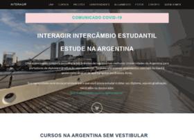 medicina-argentina.com.br