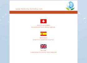 medicina-holistica.com