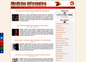 medicina-informativa.com