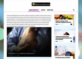 medicina-naturista.ro