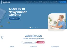 medicina.pl
