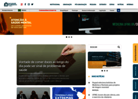 medicina.ufmg.br