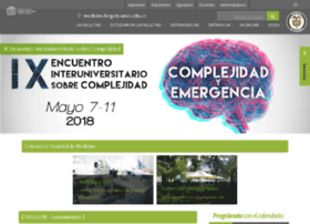 medicina.unal.edu.co