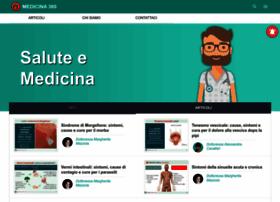 medicina360.com