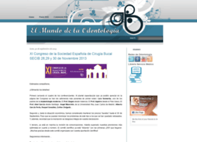 medicinadentalyodontologia.blogspot.com