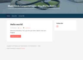 medicinadocomportamento.com.br
