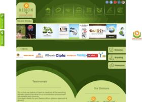 medicinadvertising.com