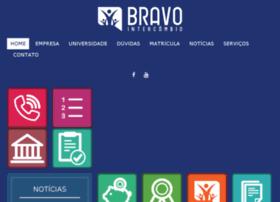medicinaembuenosaires.com.br
