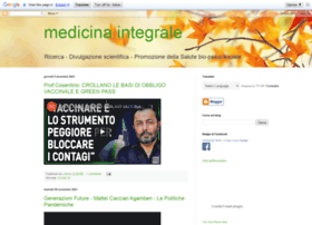 medicinaintegrale.blogspot.com